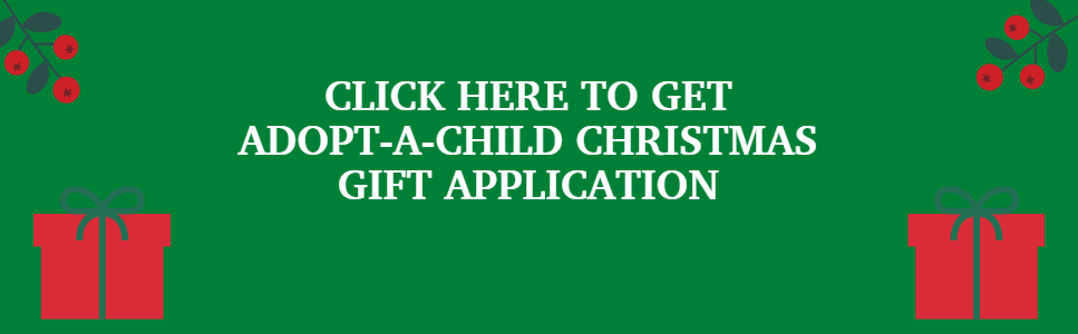 Click here for Christmas gift application